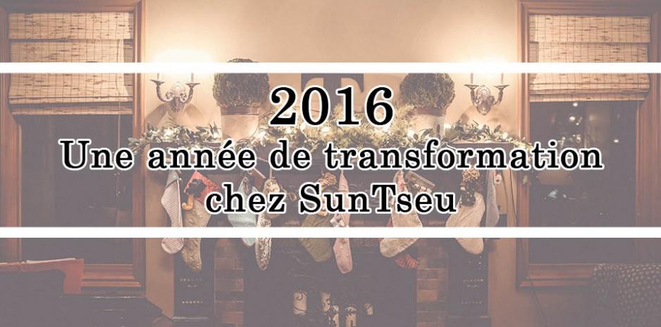 2016 chez SunTseu