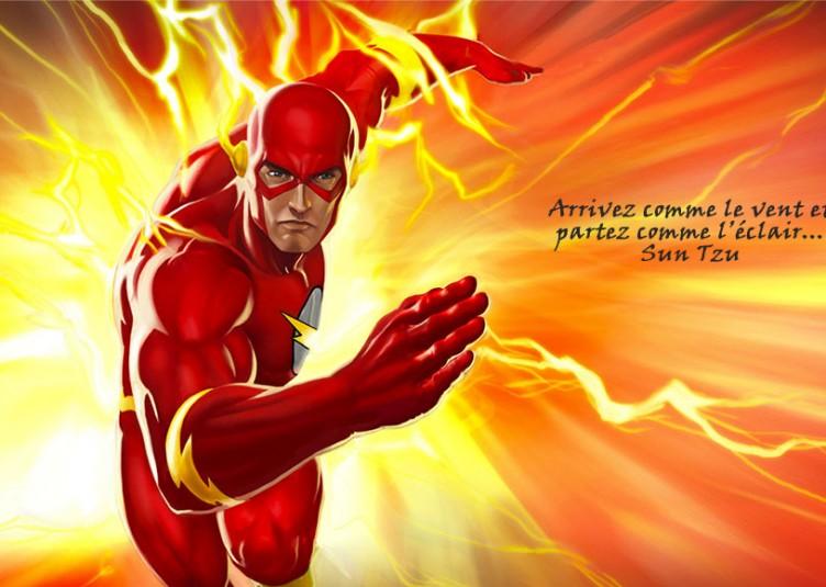 Audit Flash