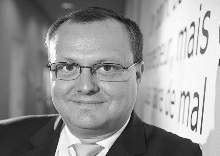 Frédéric Austruy a rejoint SunTseu le 15 mai en tant que Directeur Général Délégué. Il prend en charge la Stratégie et du Développement Commercial de SunTseu.