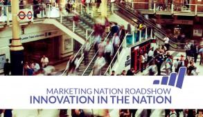 SunTseu partenaire de la Marketing Nation de Marketo