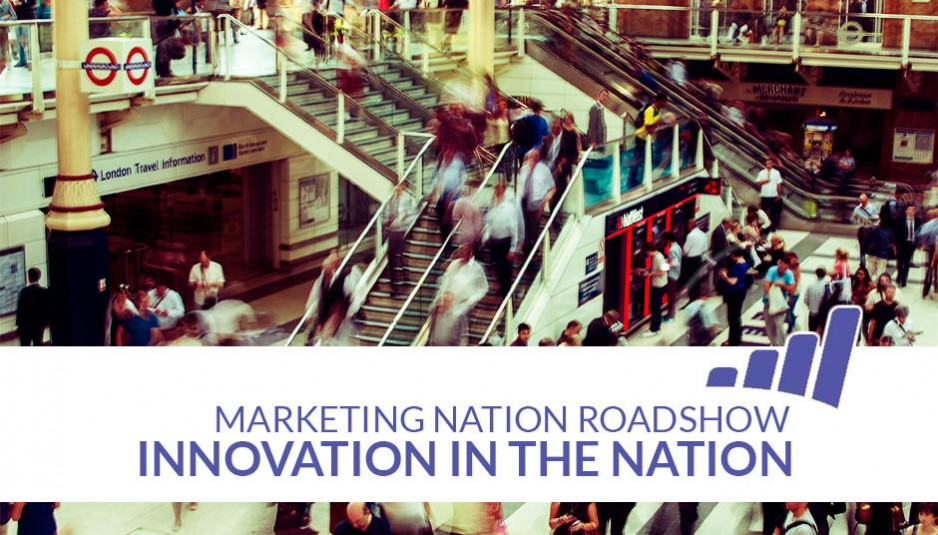 SunTseu partenaire de la Marketing Nation de Marketo