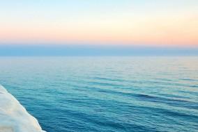 """La méthodologie """"Blue Ocean Strategy"""" pour innover sue les usages et les business models"""