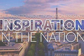 Marketing Nation Paris