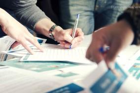 Un manager de transition IT assure le relais à votre entreprise