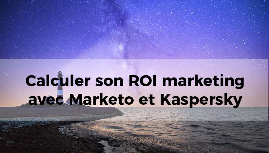 Roi-mktg-marketo-kaspersky