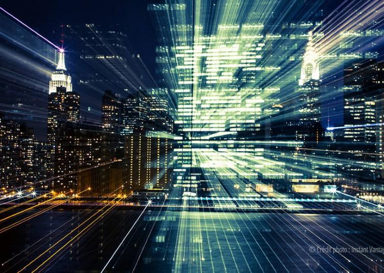 transformation numérique et Customer Experience
