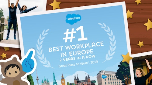 best-workplace-in-europe-thumb