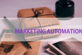 projet-de-marketing-automation