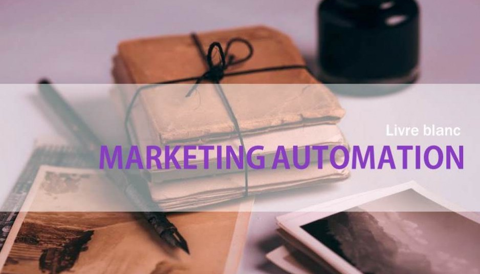 Deployer Un Projet De Marketing Automation