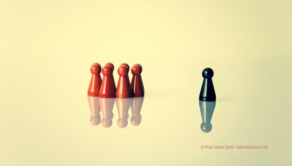 Le ciblage, fondement d'une stratégie axée customer experience
