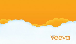 Formation Veeva chez SunTseu
