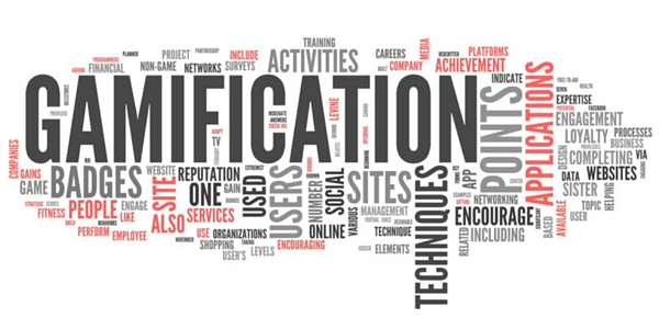 Gamification, engagement, fidélisation, satisfaction ...!