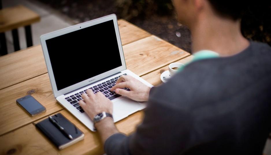 L'importance de la solution de Marketing Automation et exemples concrets chez Marketo