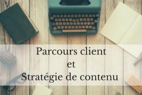 parcours-client-strategie-contenu