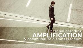 personal-branding-amplification