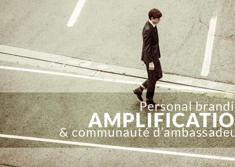 personal-branding-amplification