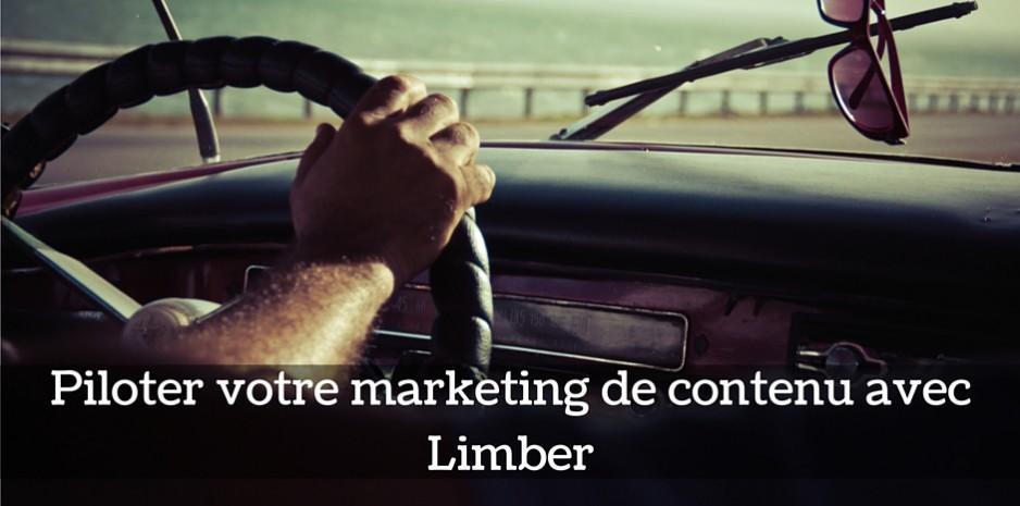 piloter-votre-marketing-de-contenu-avec-Limber
