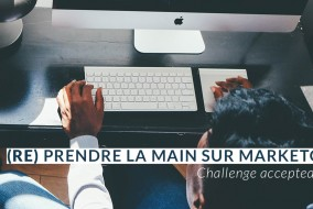 reprendre-la-main-sur-marketo