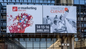 salon-emarketing-2015