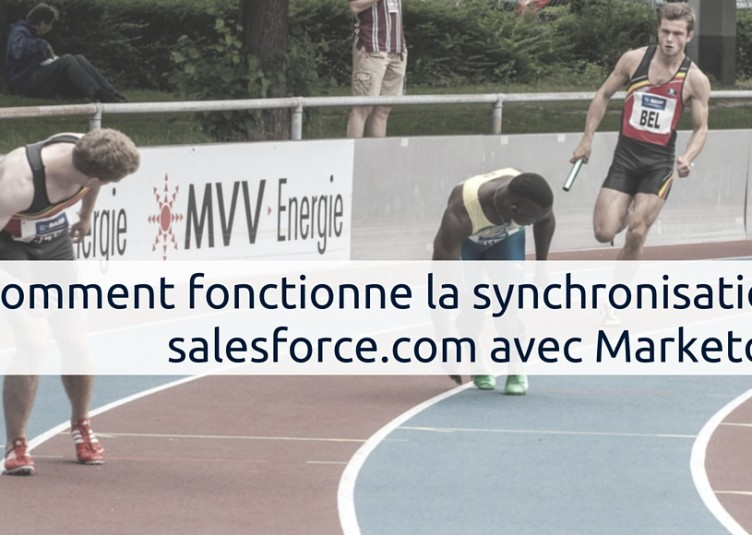 synchronisation-salesforce-marketo