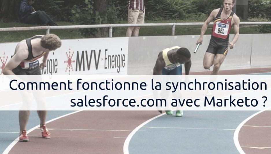 synchronisation-salesforce-marketo