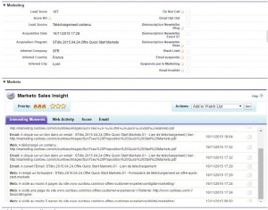 synchroniser-salesforce-marketo1