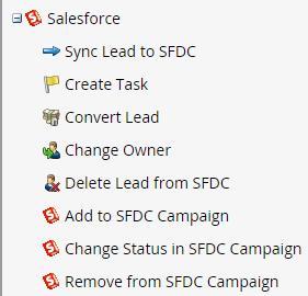 synchroniser-salesforce-marketo3