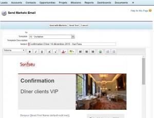 synchroniser-salesforce-marketo4