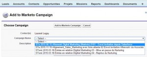 synchroniser-salesforce-marketo5