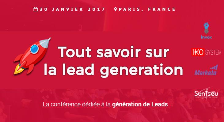 tout-savoir-sur-la-lead-generation