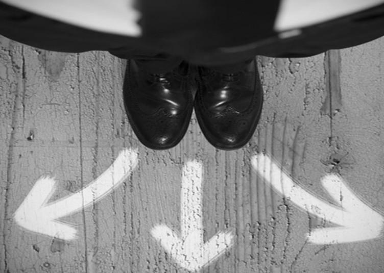 Les 3 étapes pour choisir son prestataire TMA CRM