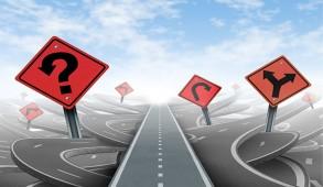Internaliser ou Externaliser sa maintenance applicative CRM