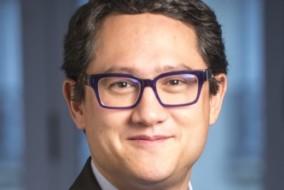 Olivier Nguyen Van Tan