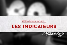 Méthodologie, les indicateurs