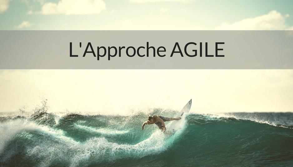 L'approche Agile