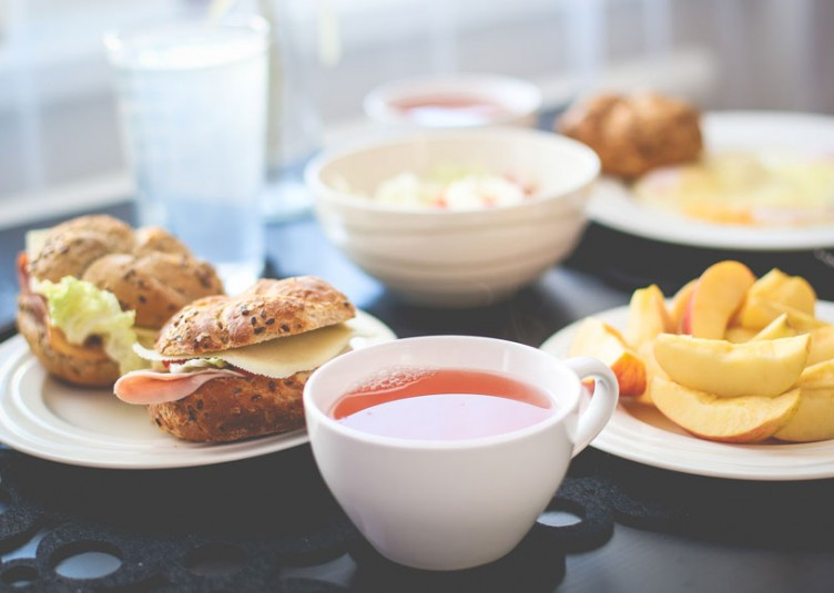 Breakfast Digital Marketing SunTseu 2 avril