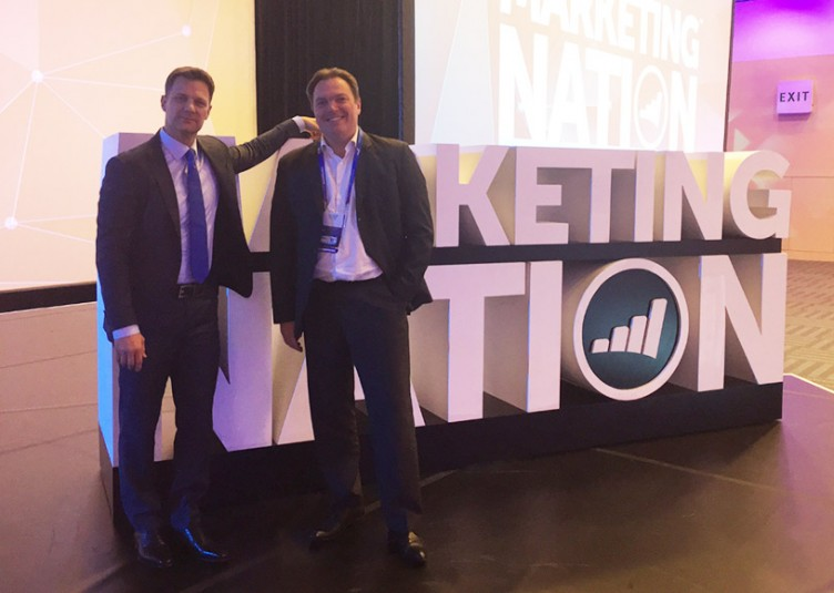 marketing nation 2017
