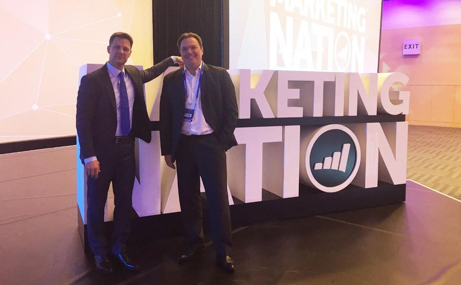 marketing nation 2017